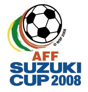 aff-suzuki-cup-2008-portrait-jpeg