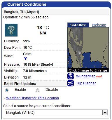 bkk-temperature-1