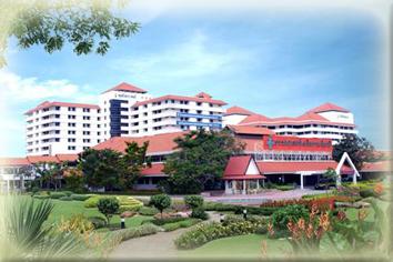 hotpital