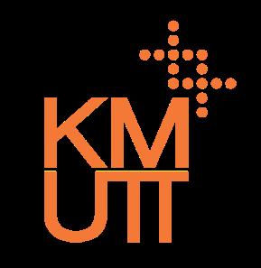 new-logo-kmutt