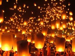 loi_kratong_festival_in_chiang_mai3
